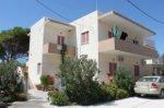 Amansara Studios & Apartments in Skala Eressos