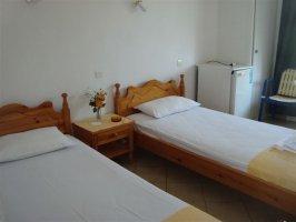 Ostria Rooms Amp Studios Lesvos Island Lesbos Hotels